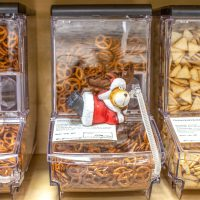 Glas & Beutel   Unverpackt-Laden in Nürtingen